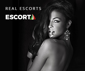 Adult work escorts Napoli