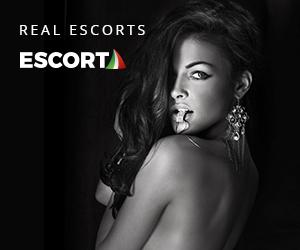 Luxury escort Naples